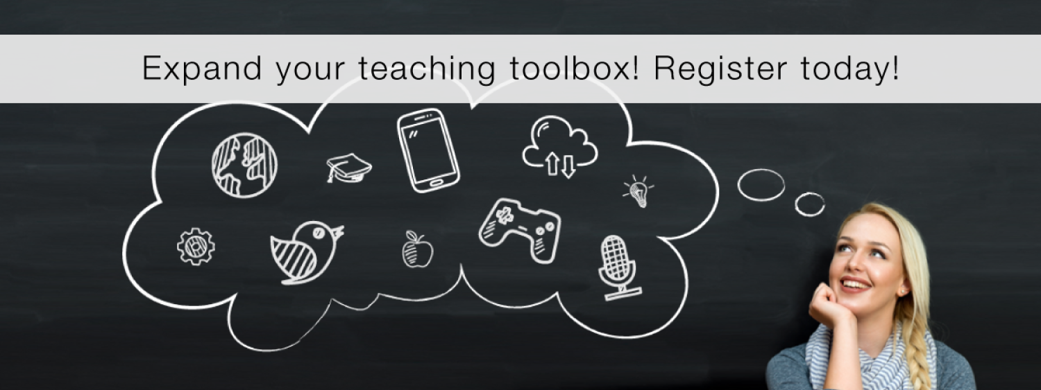 Tools in Practice Course