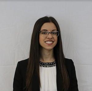 Lauren Valledor