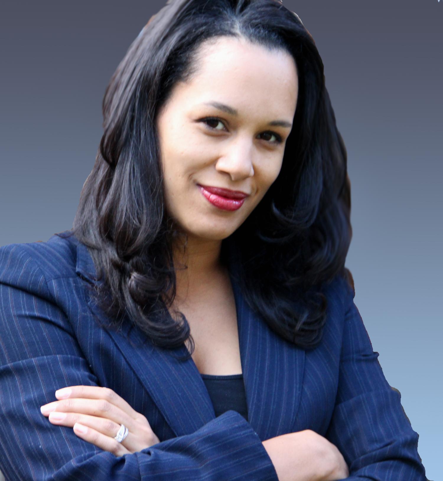 Associate Professor of Law Anna Spain Bradley