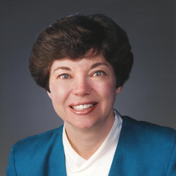 Betty Arkell