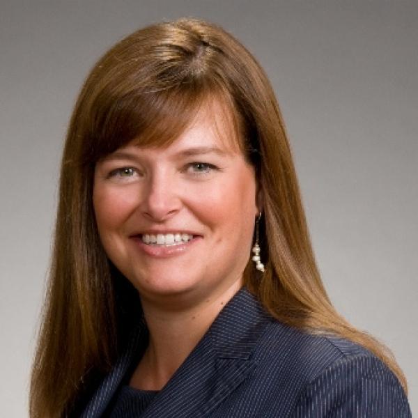 Erica Tarpey