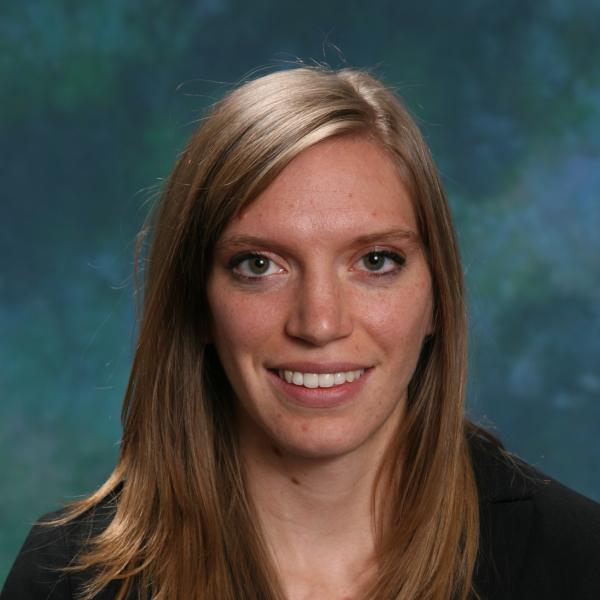 Lisa Prato