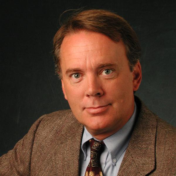 Patrick Furman ('80)