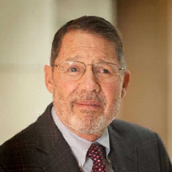 Jim Scarboro