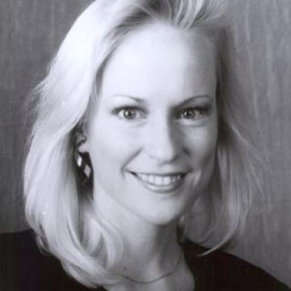 Judge Elizabeth Brown