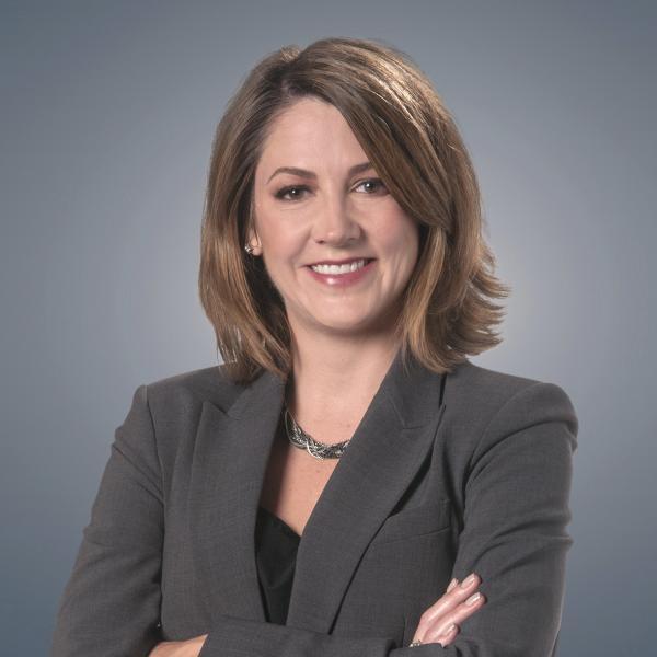 Heather Perkins
