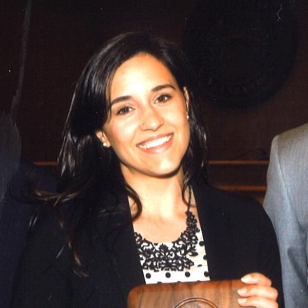 Teresa Souto