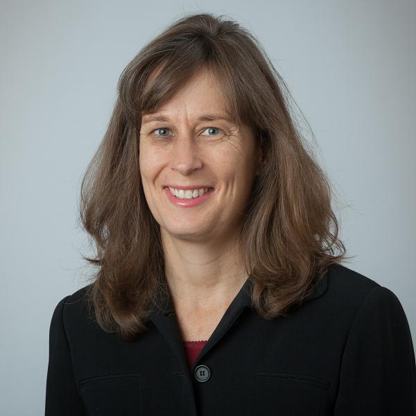 Sarah Wallace