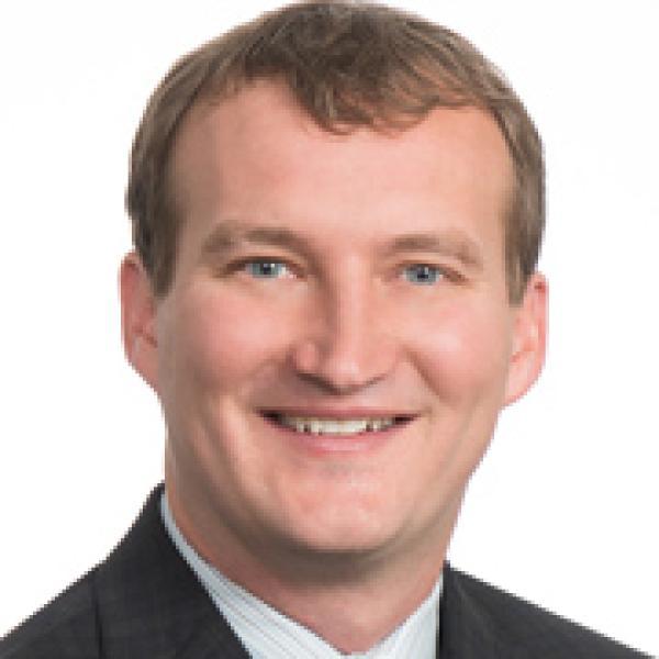 Mark Kurtenbach