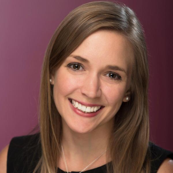 Sarah Boulden
