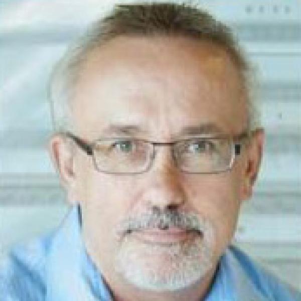 Rex O'Neal