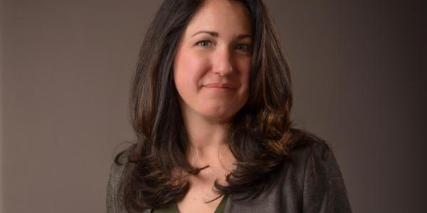 Maren Rosenbach