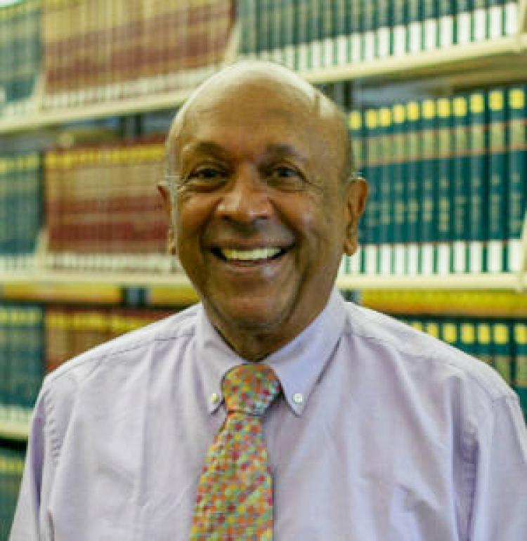 Lakshman Guruswamy