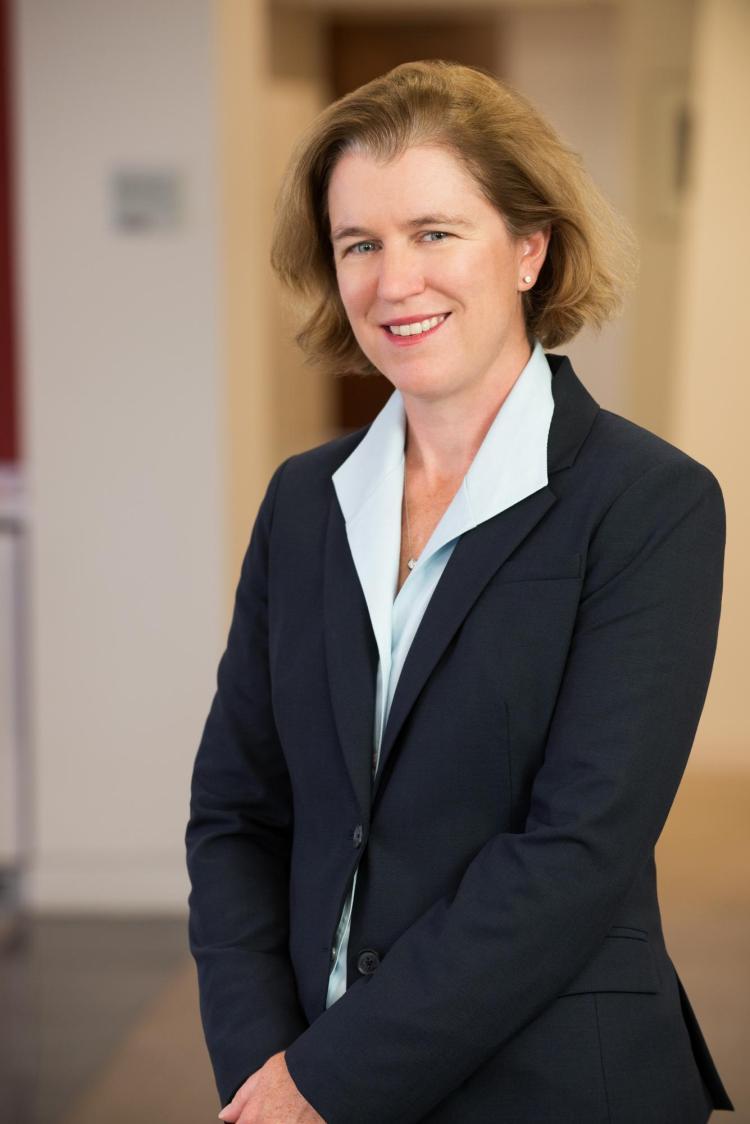 Holly Sterrett
