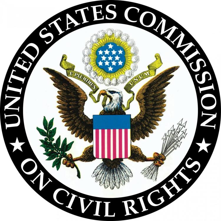 U.S. Commission on Civil Rights