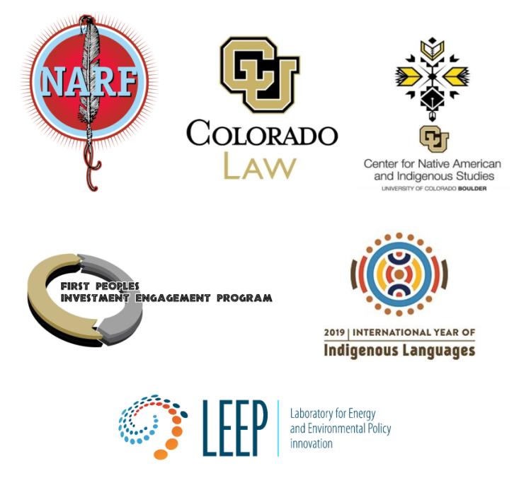 Composite logos