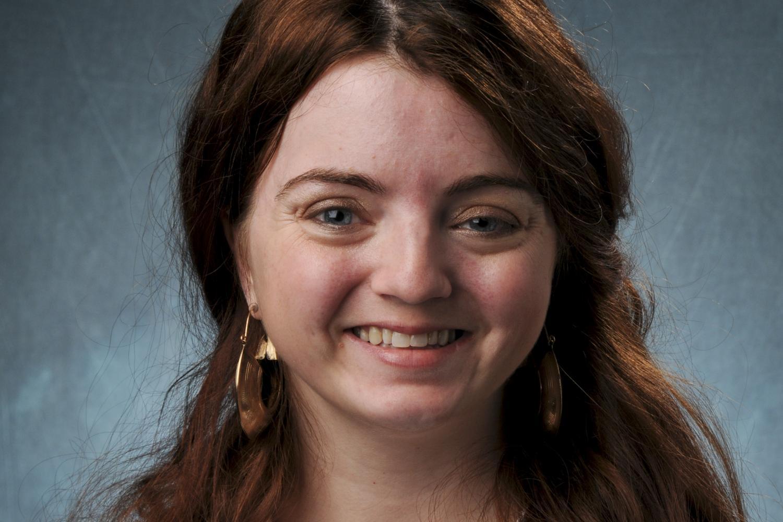 Allison Wegrzyn