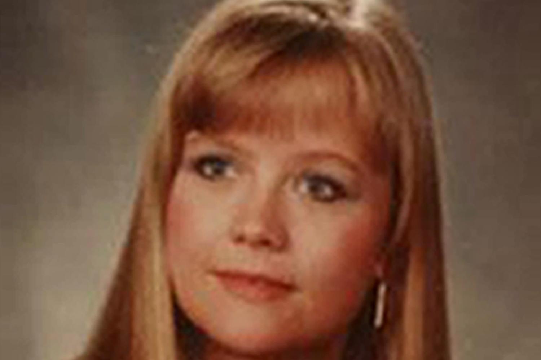 Roxanne Jensen('85)