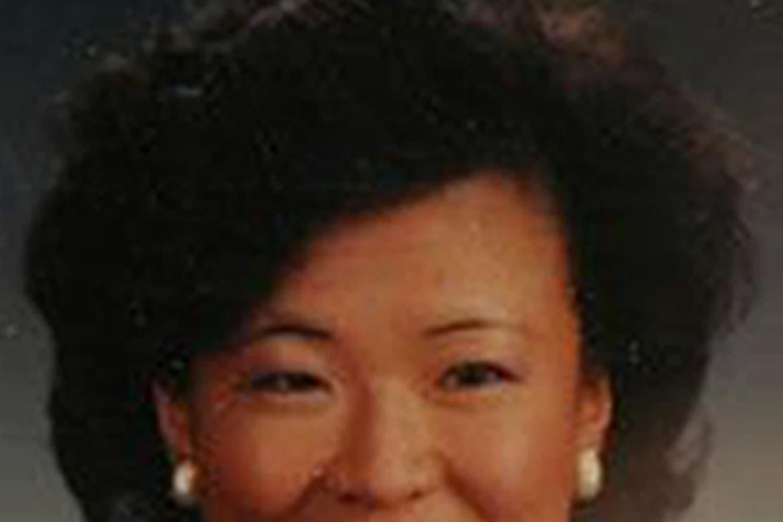 Beverly Ma('87)