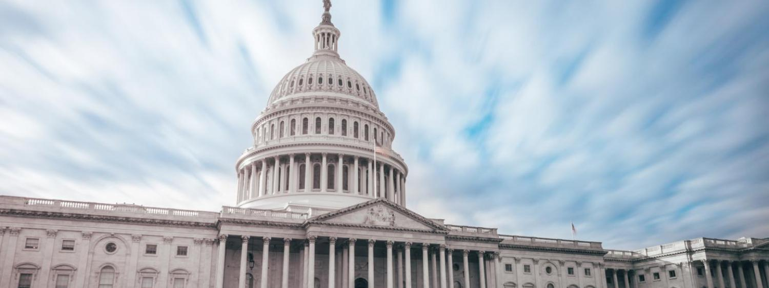 Colorado Law to Host Congressional Hearing on Competition in Digital Markets