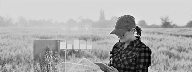 Silicon Flatirons, Startup Colorado to Launch Policy Academy for Rural Entrepreneurs