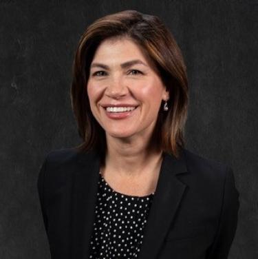 Alisha Taibo Coombe ('09)