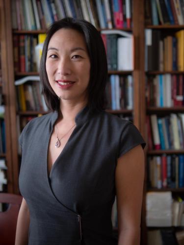 Ming Hsu Chen