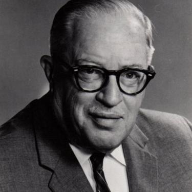 Jean S. Breitenstein