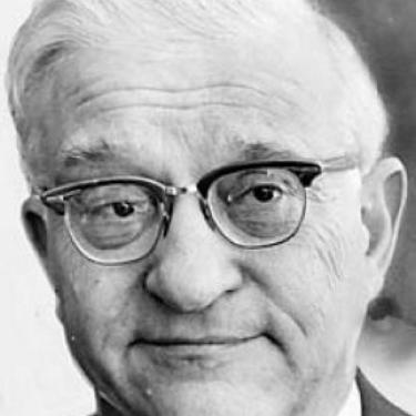 Moses Lasky