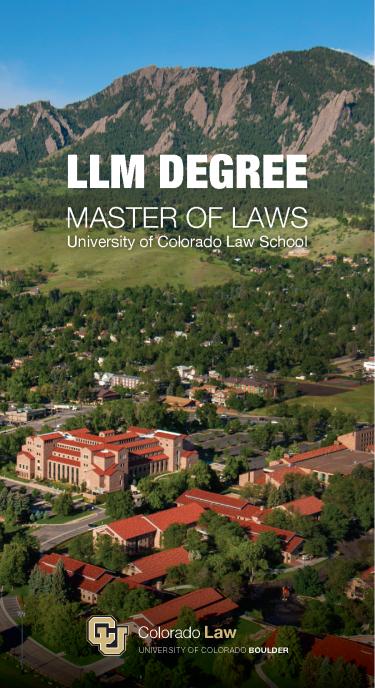LLM Cover