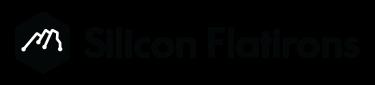 Silicon Flatirons Logo