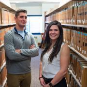 Public service at Colorado Law