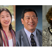 Ming Chen, Peter Huang, Susan Nevelow Mart