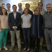 Climate Change Climate Change Law & Policy Works-in-Progress Symposiumand Policy Symposium