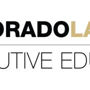 Colorado Law Executive Education