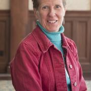 Karen Selden
