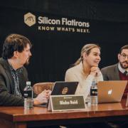 Silicon Flatirons