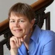Photo of Irene Bloemraad