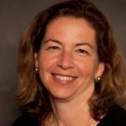 Photo of Linda Bosniak