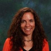 Photo of Sara Krakoff