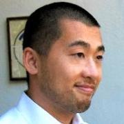 Photo of Tom K. Wong