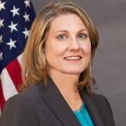 Michele Anderson ('97)