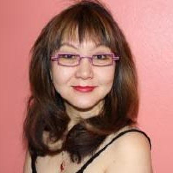 Cecilia J. Pang, PhD., Director of Libby RAP