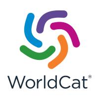 Logo for WorldCat