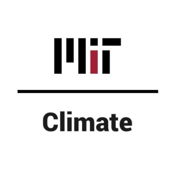Cover for Climate Conversations podcast.