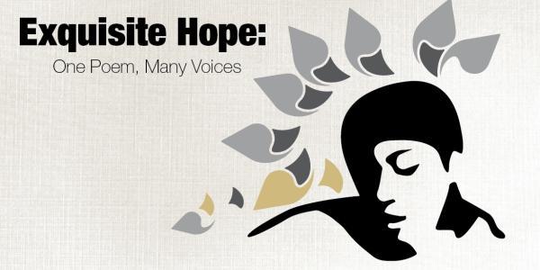 Exquisite Hope graphic