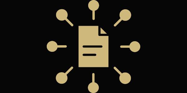 CU Scholar graphic