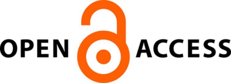 The Open Access Logo