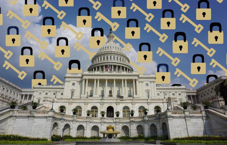 voter unlock 4 jpg?itok=O4 4 NVM.