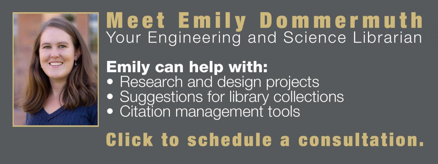Contact Emily at Emily.Dommermuth@Colorado.edu, 303-735-8365, or schedule a consultation.